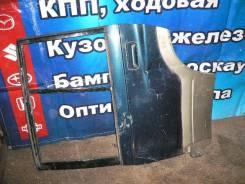 Дверь боковая. Suzuki Escudo, TD01W, TA51W, TD11W, TA31W, TA01W, TA11W, TA01V, TD51W, TD61W, TD31W, TA01R, AT01W Двигатель RF