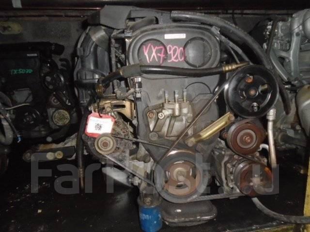 митсубиси лансер цедия двигатель