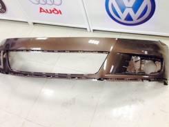 Продаю бампер передний VW Tiguan