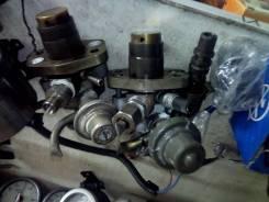 Топливный насос. Toyota: Noah, Vista Ardeo, Opa, Wish, Voxy, Vista, RAV4 Двигатель 1AZFSE