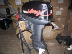 Yamaha. 2х тактный, бензин, нога S (381 мм), Год: 2000 год
