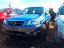 Mazda Tribute. EPFWEP3WEPEW, YFL3AJ