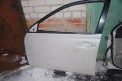 Дверь боковая. Subaru Outback, BR Subaru Legacy. Под заказ