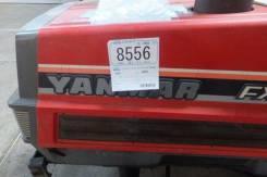 Yanmar FX26D. ПСМ В Наличии ! Японский трактор Yanmar FX 26D в Черемхово !, 26 л.с.