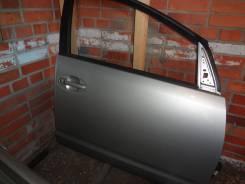 Дверь правая передняя 1ф7