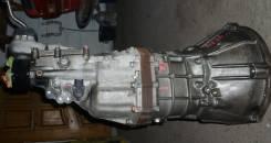 произошел продажа механическая коробка передач в приморском крае году