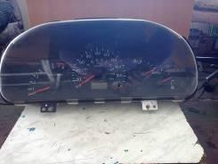 Панель приборов. Kia Rio, X4XDC