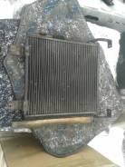 Радиатор кондиционера. Toyota Duet, M100A, M100