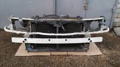 Рамка радиатора. Toyota Chaser, GX100, JZX100 Двигатели: 1GFE, 1JZGE, 1GFE 1JZGE