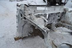 Передняя часть авто и не только на Lexus RX350 2012 г. Lexus RX350, GGL15W Двигатель 2GRFE