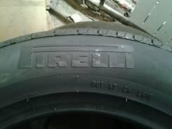 Pirelli Scorpion STR. Летние, износ: 5%, 5 шт