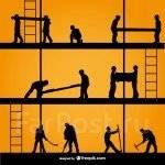 Произведём работу любой сложности.