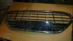 Решетка бамперная. Ford Mondeo, BD, BE, BG