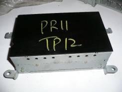 Дисплей. Nissan Primera, TP12, QP12, HP12, TNP12, RP12 Двигатель QR20DE