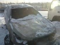 Chevrolet Cruze. 18