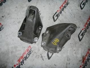 Двигатель. Toyota Cresta, JZX90, JZX100 Toyota Mark II, JZX100, JZX90 Toyota Chaser, JZX100, JZX90