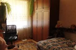 3-комнатная, с. Золотая Долина, Летный гарнизон. Партизанский, частное лицо, 68кв.м.