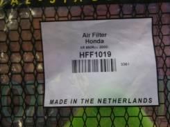 Фильтры воздушные.