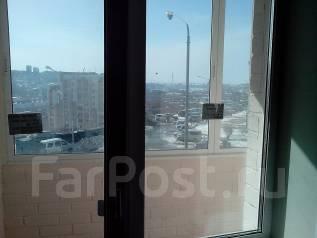3-комнатная, улица Ватутина 4в. 64, 71 микрорайоны, частное лицо, 57 кв.м.