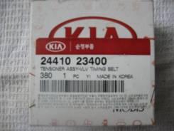 Натяжной ролик ремня ГРМ. Kia Regal Kia X-Trek Kia Carens Kia Optima Hyundai Elantra Hyundai Tiburon Hyundai Sonata, EF Двигатель D4BB