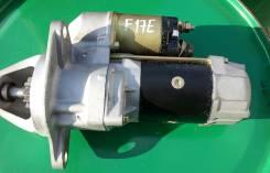 Стартер. Hino Profia Двигатели: F17, EF750, EM100