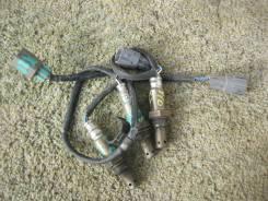 Датчик кислородный. Toyota Mark II, JZX110 Двигатель 1JZFSE