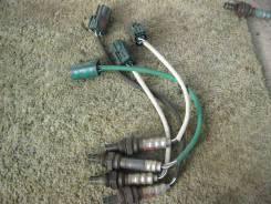 Датчик кислородный. Nissan Teana, J31 Двигатели: VQ23DE, VQ23