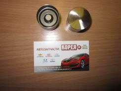 Толкатель клапана. Opel: Corsa, Signum, Antara, Zafira, Calibra, Omega, Meriva, Sintra, Frontera, Tigra, Astra, Vectra Chevrolet: Nubira, Tacuma, Lace...