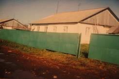 Продается дом с земельным участком в п. Новороссия. Шкотовский р-н. Солнечная ул. 19, р-н Новороссия, площадь дома 67 кв.м., электричество 10 кВт, от...