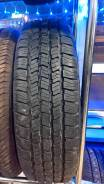 Westlake Tyres SL309. Всесезонные, 2014 год, без износа, 4 шт