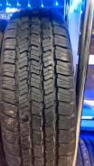 Westlake Tyres SL309. Всесезонные, 2014 год, без износа, 1 шт