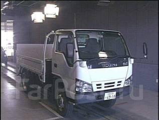 Isuzu Elf. , 4 300 куб. см., 3 000 кг. Под заказ