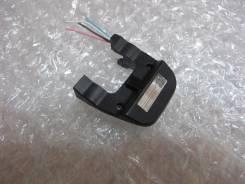 Лампа вспышки Fujifilm SL300
