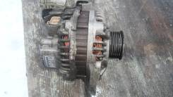 Генератор. Mazda Mazda3, JMZBK12 Двигатель Z6