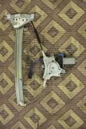 Мотор стеклоподъемника. Chevrolet Lacetti