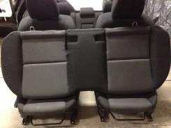 Подушка сиденья. Mazda Axela, BKEP