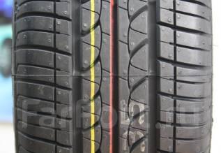 Bridgestone B250. летние, новый. Под заказ
