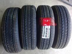 Bridgestone B250. Летние, без износа, 4 шт. Под заказ