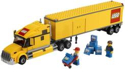 Разгрузка - погрузка контейнеров и фур. Грузчики и разнорабочие.