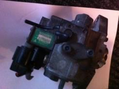 Топливный насос высокого давления. Mitsubishi Legnum, EA1W, EC1W Mitsubishi Galant, EA1A, EC1A Mitsubishi Aspire, EA1A, EC1A Двигатель 4G93GDI