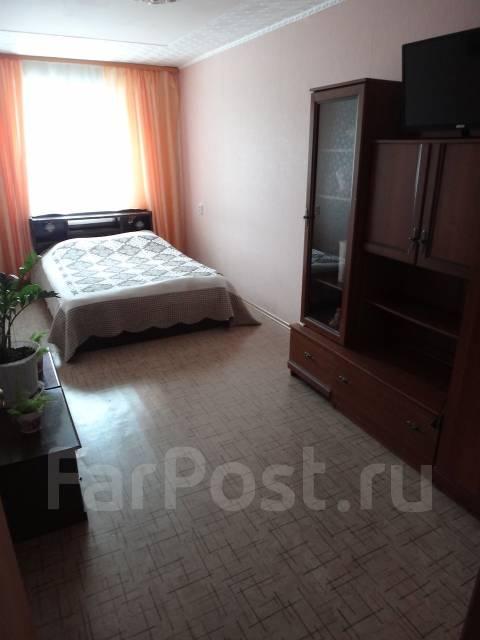 2-комнатная, пр-т Интернациональный 2. центральный, 45кв.м.