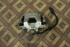 Суппорт тормозной. Opel Astra Двигатель A16XER