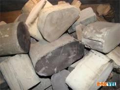 Куплю отработанные катализаторы от иномарок