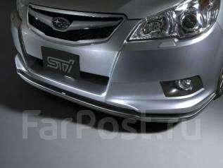 Губа. Subaru Legacy, BMM, BM9, BMG, BRM, BRG, BR9, BM Subaru Legacy B4, BM9, BMG, BMM. Под заказ