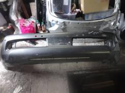 Бампер. Lexus GX460