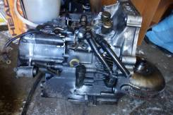 Рамка радиатора. Honda Integra, DC1, DB6 Honda Civic Ferio, EG7, EG9, EG8 Двигатель ZCD15B