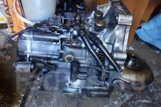 Рамка радиатора. Honda Civic Ferio, EG9, EG8, EG7 Honda Integra, DB6, DC1 Двигатель ZCD15B