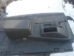 Бардачок меж сидушками Mazda Proceed Marvie UV66R. Mazda Proceed Marvie, UV66R Двигатель G6