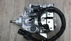 Топливный насос высокого давления. Hyundai Porter Двигатель D4BH