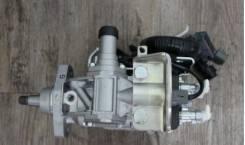 Двигатель в сборе. Hyundai Starex Двигатель D4BH